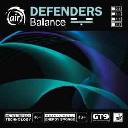 AIR DEFENDERS GT9 BALANCE