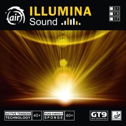 AIR ILLUMINA GT9 SOUND